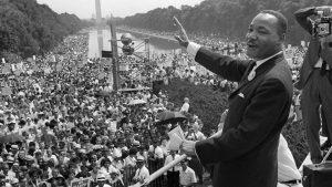 """Alabama: nel """"Civil rights trail"""" un percorso nella storia delle proteste razziali americane"""