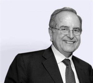 Massimo Caputi prossimo presidente di Federterme