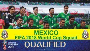 Press Tours tifa Messico con una promozione per le agenzie di viaggio