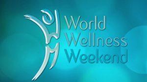 Benessere: Il 21 settembre al via in Italia il World Wellness Weekend 2019