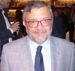Mazzi (Fiavet Lazio): «Sarà un Congresso pieno di contenuti»
