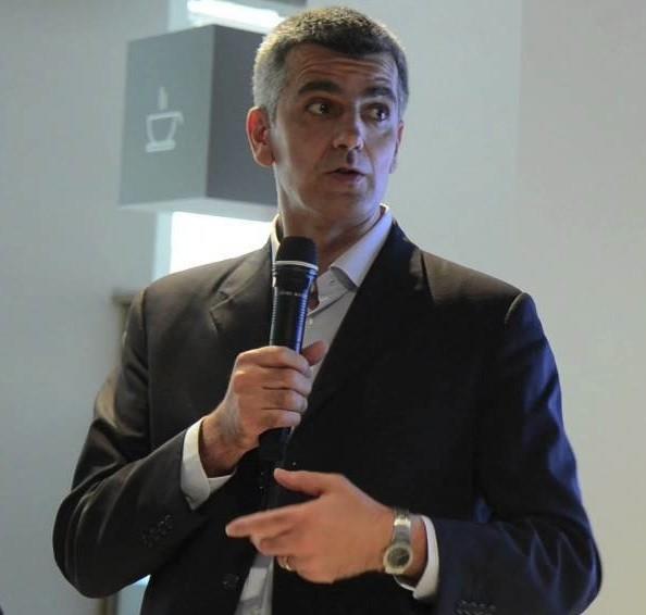 Trydoo.com: terzo trimestre a 820 mila viaggiatori iscritti alla newsletter