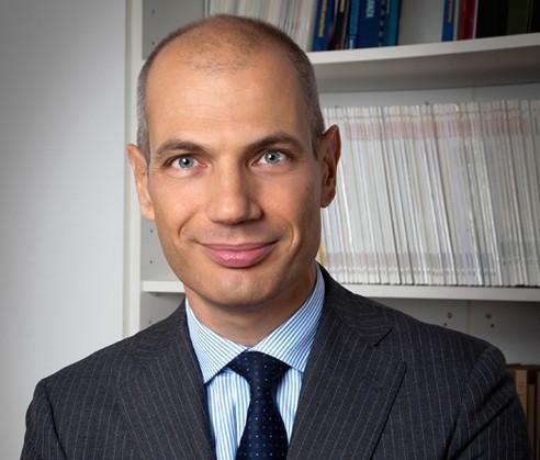 Ebrl Milano promuove corsi per adv su content marketing e nuova Direttiva