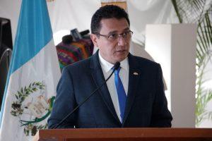 Guatemala: il ministro del turismo rassicura i visitatori dopo l'eruzione del vulcano