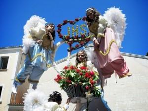 Le tradizioni di Abruzzo e Molise nei tour di Baino Viaggi