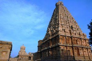Novità Mistral Tour per India e Sri Lanka