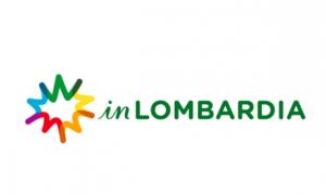 La Lombardia si affida ai blogger a agli influencer per presentare l'offerta turistica