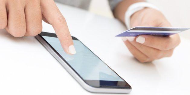 Gli acquisti digitali sui viaggi raggiungono i 14,2 miliardi di euro