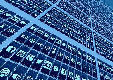 Gli albergatori in attesa della nuova normativa Ue sulle piattaforme online