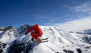 Toscana, la montagna cresce e la regione rafforza gli investimenti