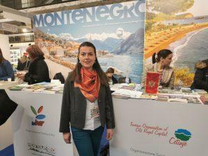 I mille volti del Montenegro