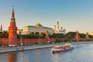 Metamondo cresce del 18%, Russia e Asia centrale in primo piano