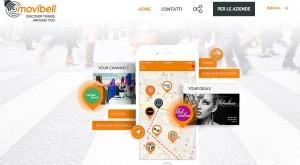 Movibell si apre al turismo: il progetto pilota parte da Reggio Calabria