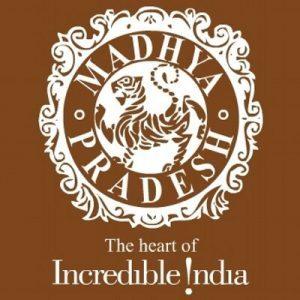 India: il Madhya Pradesh di scena a Milano