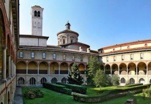 Lombardia, i buyer europei alla scoperta del territorio