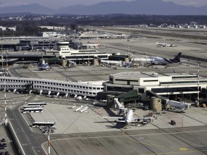 Trasporto aereo: giornata di sciopero il 21 aprile