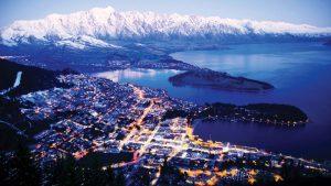 Overtourism: in Nuova Zelanda una 'tassa turistica' sugli arrivi internazionali