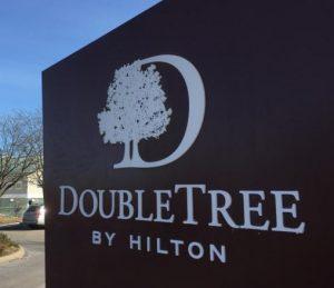 DoubleTree by Hilton debutta a Brescia entro fine 2019