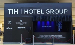 NH Hotel Group-Barcelo, domani la decisione sulla fusione