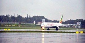 Ethiopian Airlines rinsalda il rapporto con le agenzie di viaggio