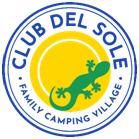 Club del Sole apre le prenotazioni per la stagione estiva