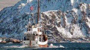 Norvegia, gli italiani puntano sui Fiordi, cultura e natura