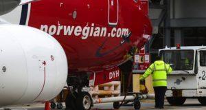 Norwegian Air, ricevuti in consegna da Boeing 32 velivoli nel 2017