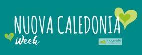 Alidays promuove la Nuova Caledonia Week