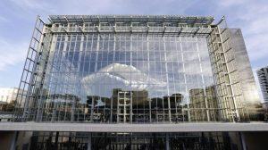 Convention Bureau Roma e Lazio: entrano la Nuvola e Adr