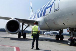Adria Airways esce da Star Alliance