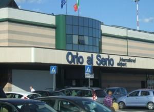 Per lo scalo Milano-Bergamo, secondo livello di certificazione Airport Carbon Accreditation