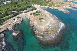 Th Resorts riaprirà a fine maggio l'ex villaggio Valtur di Ostuni
