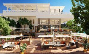 Florida Keys: novità sul fronte dell'ospitalità a Key Largo