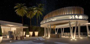 Palladium Hotel Group, nuovi cinque stelle nello Yucatan (Messico)