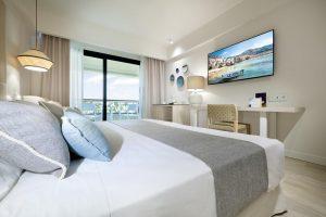 Palladium Hotel Group: nuove aperture in Sicilia e in Spagna nel 2020
