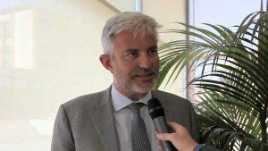 Enit a Itb Shanghai, obiettivo aumentare permanenza dei cinesi in Italia