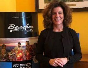 Paola Preda, Sandals: «Entro due anni un nuovo Beaches a Barbados»