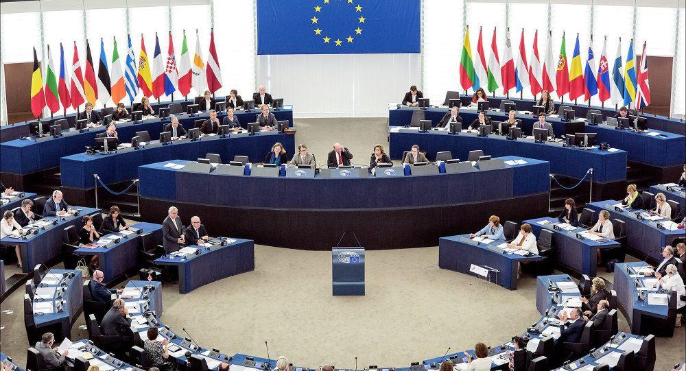Astoi e Fto: tavoli di lavoro per la direttiva sui pacchetti