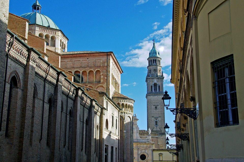 Emilia Romagna: in crescita arrivi e presenze nel 2019