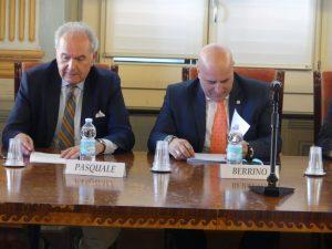 Savona, nuovo accordo ed una card per lo sviluppo turistico