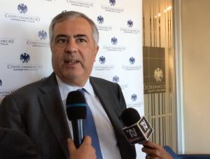 Patanè: «Il Governo metta il turismo al centro della sua strategia di rilancio»