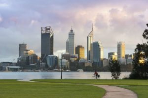 Corroboree West 2019: a Perth in ottobre per incontrare i t.o. australiani