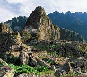 Il Perù premiato come miglior meta culinaria al mondo