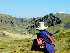 Apatam Viaggi nel Nord del Perù