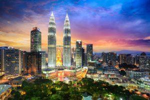 Malesia: focus sull'Italia in vista della campagna Visit Malaysia Year 2020