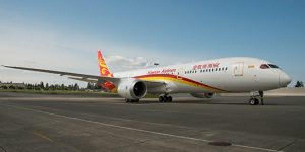 hainan airlines online il sito in italiano travelquotidianoForSingapore Airlines Sito Italiano