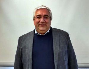Fiavet Puglia riduce le quote associative per i nuovi iscritti