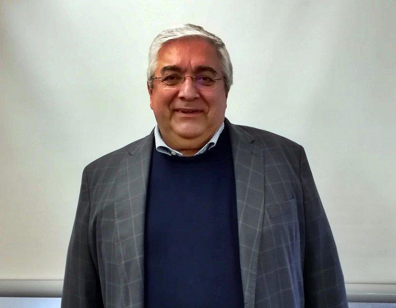 Innocenti (Fiavet Puglia): «Conteniamo l'onda d'urto di Thomas Cook»