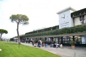 VolareArte, gli scali di Firenze e Pisa si confermano musei a cielo aperto