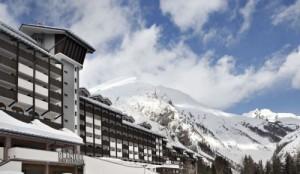 Th Resorts, pacchetto Ski Inclusive sulle nevi di La Thuile